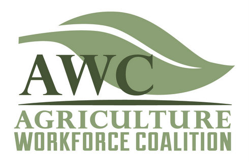 Agriculture Workforce Coalition
