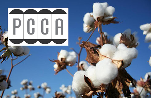 NCFC Features Member: Plains Cotton Cooperative Association